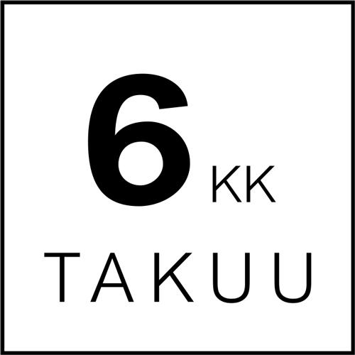 6kkTAKUU_500x500.jpg