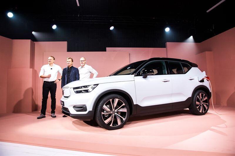 Sähköautoilu jakaa suomalaisten mielipiteitä - suuri osa suomalaisista suhtautuu skeptisesti sähköautoilun ympäristöhyötyihin